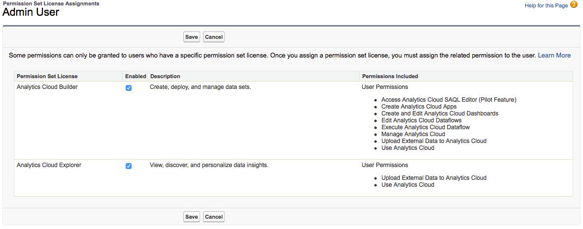 如何利用图书馆文献资源做好毕业论文_百度文库
